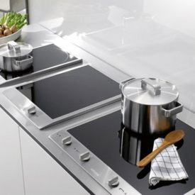 miele_cooking-appliances.jpg