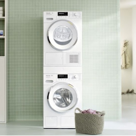 miele_laundry-care.jpg